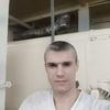 Евгений, 38, г.Кимовск