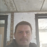 Алекс, 30, г.Ухта