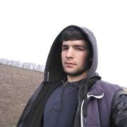 Sergey Sorokin, 22, г.Ростов-на-Дону