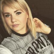 Екатерина 26 Дзержинск