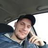 Игорь, 30, г.Лобня