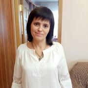 Елена 35 Краснодар