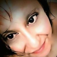Hollie, 22 года, Весы, Даллас