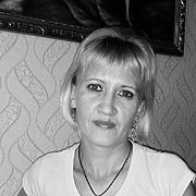 Оксана, 38, г.Почеп