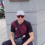 Иван, 32, г.Елец