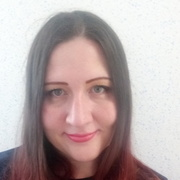 Татьяна, 36, г.Сочи