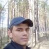 Андрей, 27, г.Лесосибирск