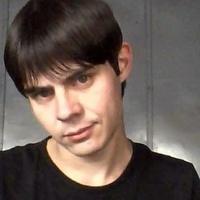 Андрей, 37 лет, Телец, Абакан