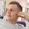 Dmitriy Ulanov, 28, Karaganda