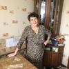 людмила, 77, г.Приозерск