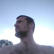 Кирилл, 29, г.Щелково