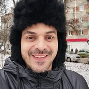 mody, 30, г.Ковров