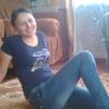 Милена, 34, г.Велиж