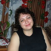 таня, 50, г.Первомайск