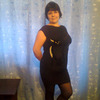 ирина, 32, г.Макеевка