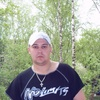 александр, 36, г.Мокшан