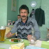александр, 53, г.Комсомольск-на-Амуре