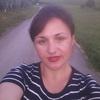 Дина, 36, г.Вернье