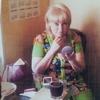 Irina ))), 56, г.Евпатория