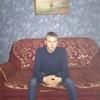 Дмитрий, 33, г.Ковров