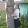 Ольга, 44, г.Мензелинск