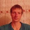 Евгений, 25, г.Бежецк