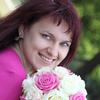 Марина, 32, г.Славутич