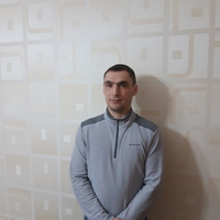 Александр, 38 лет, Скорпион, Екатеринбург