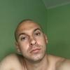 kostya, 28, Дніпро́
