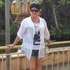 Ирина, 58, г.Переславль-Залесский