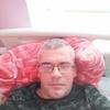 Олег, 44, г.Белоярский (Тюменская обл.)