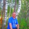 Юрий, 56, г.Химки