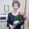 София, 61, г.Люберцы