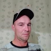 Алексей 44 Елабуга