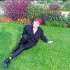 Ирина, 37, г.Житомир