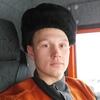 Viktor, 26, Mezhdurechensk