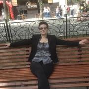 Ольга, 54, г.Иноземцево