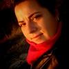 Мария, 26, г.Черноморск