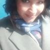 Ильмира, 27, г.Альметьевск