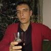 Владимир, 34, г.Невинномысск