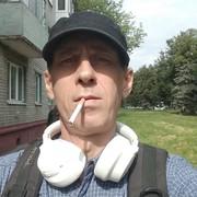 fil, 45, г.Брянск