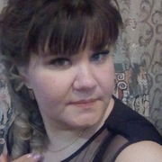 Начать знакомство с пользователем Любовь 36 лет (Телец) в Минусинске