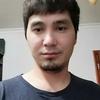 Наурызбек, 29, г.Астана
