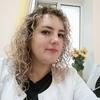 Полина, 36, г.Краснодар