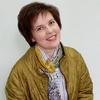Светлана, 45, г.Гродно