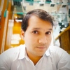 Rahul  soni, 29, г.Gurgaon
