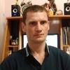 валик, 50, г.Советский (Тюменская обл.)