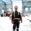Сергей, 37, г.Игра