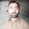 ahmadpak, 23, Karachi