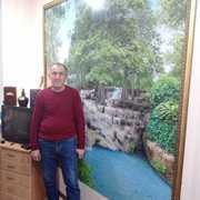 DAVIT 59 Челябинск
